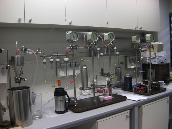 suerc radiocarbon dating laboratory Ams lab beta analytic is an iso/iec 17025:2005-accredited radiocarbon analysis lab in miami, florida aside from carbon dating test, beta also provides stable isotope analysis.